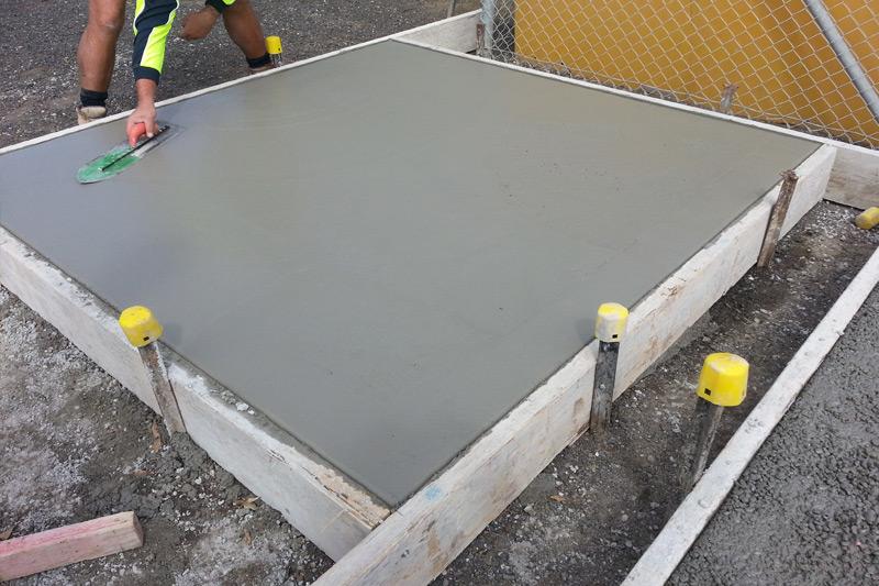 concrete_001