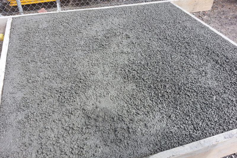 concrete_002